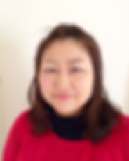 栃木,足圧スクール,卒業生