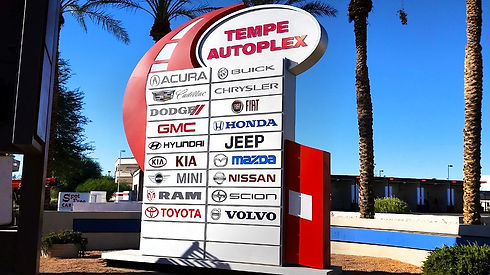 Tempe-Autoplex-4.jpg