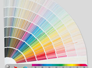 dulux-trade-latest-colours-2.jpg