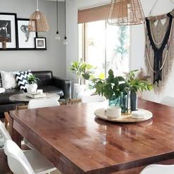 SWIPE   Clean house and loving my new @k