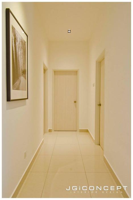 10 corridor.jpg