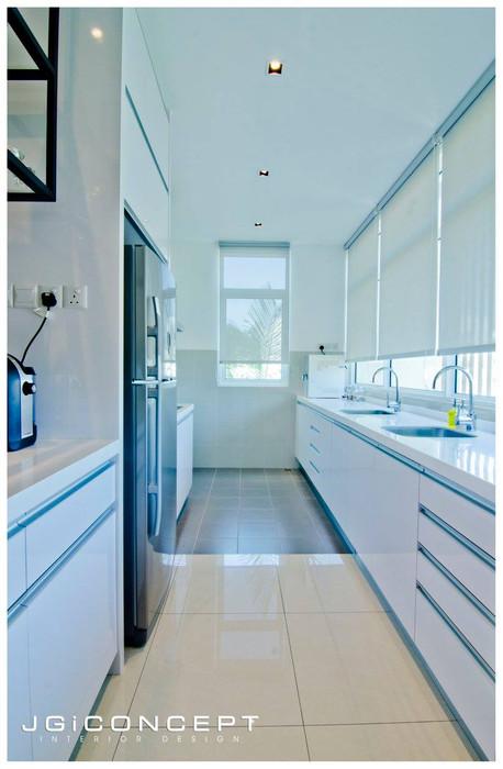 08 dry kitchen01.jpg