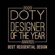 Best Residential Design BlackGold-01 (1).png