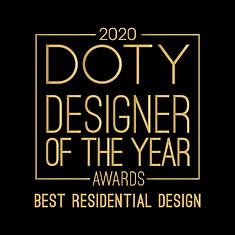 Best Residential Design BlackGold-01 (1)