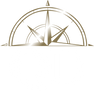 QD-logomark.png