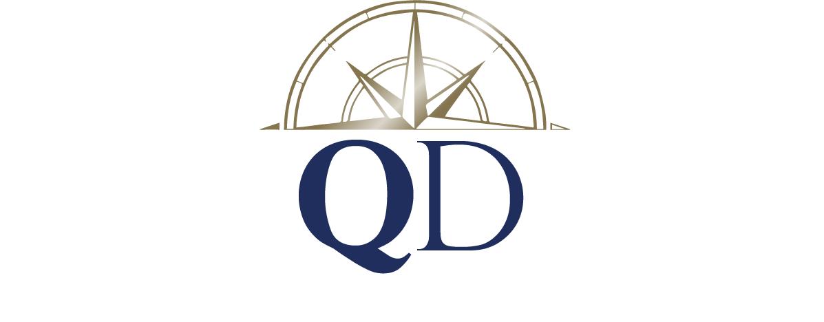 www.quarterdeckyachtsales.com