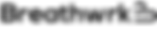 Breathwrk Logo.png