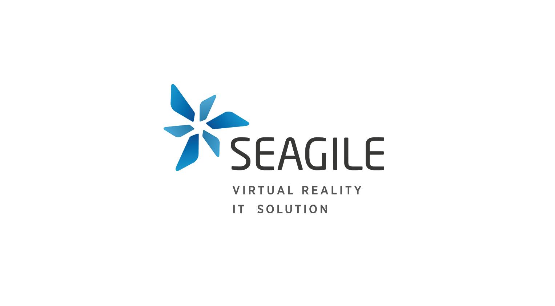 Seagile