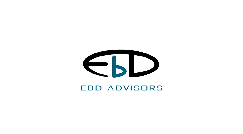 EBD Advisors