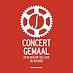 concertgemaal.png