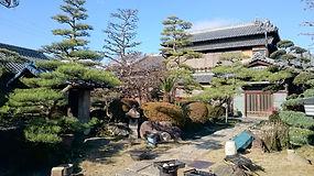 日本庭園2.jpg