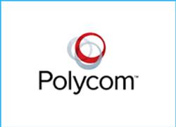 logo-33-Ploycom