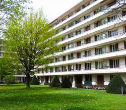 77-83 Rue Coste