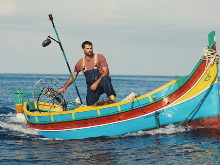 'Luzzu' First Maltese Film To Be Nominated For Maltese Film Awards