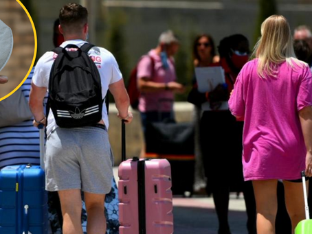 25% Of Covid-19 Cases In Malta Are Foreign Students