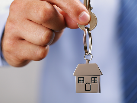 Maltese Youths Prefer To Save Up And Buy A House Rather Than Rent