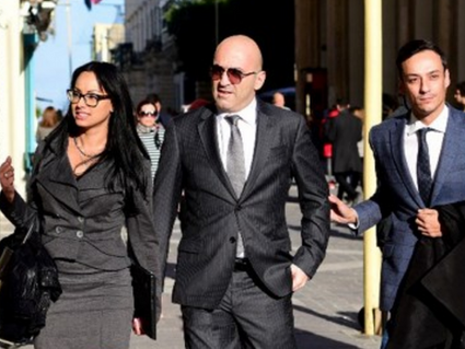 Yorgen Fenech Facing Three Separate Criminal Charges