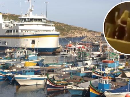 Gozitan Man denied Bail After Throwing Somali Into The Sea