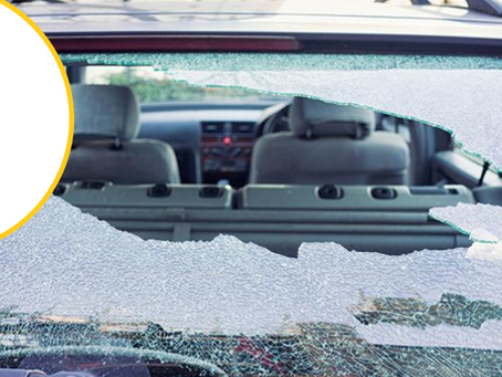 Pepper Spray Used To Stop Man Damaging Vehicles In St.Paul's Bay