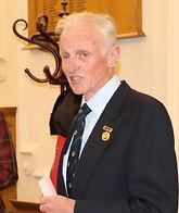 Michael S.JPG