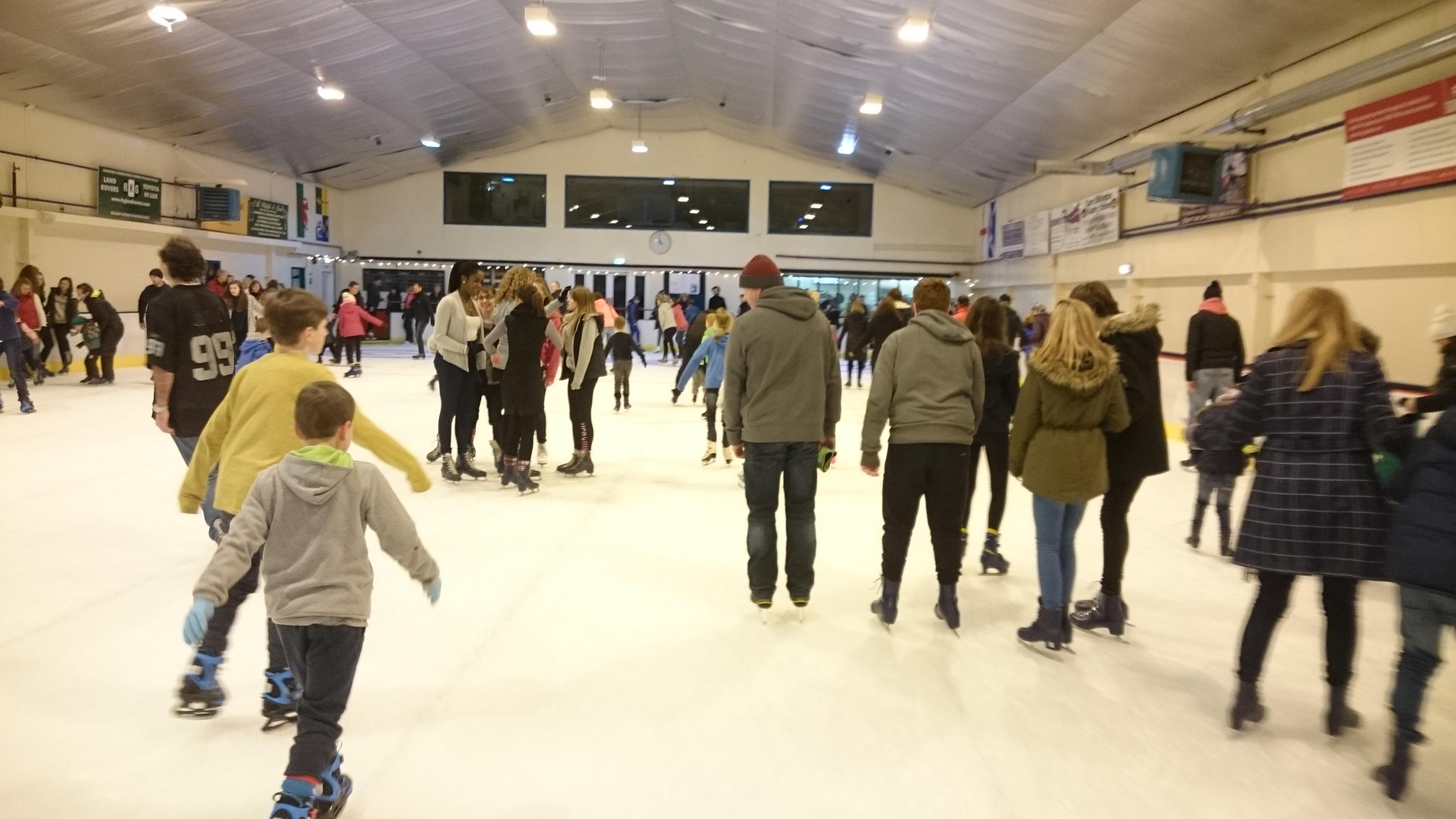 Skating 216c