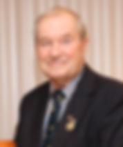 Peter b.JPG