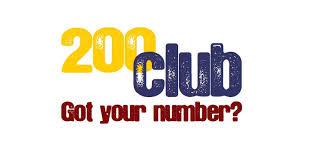 BIR 200 club.png