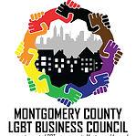 Montco Business Council.jpg