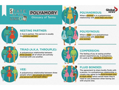 poly terms.jpg