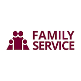 family service.png