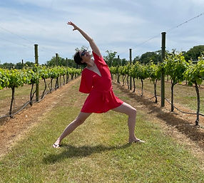 Maddy Yoga.jpeg