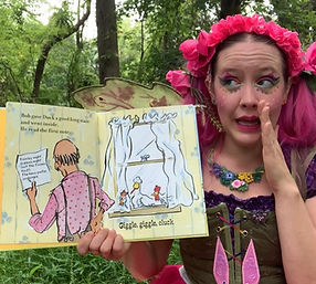Book Fairy.jpeg
