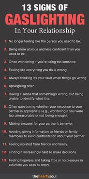relationships gaslighting.jpg
