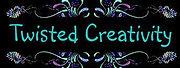Twisted Creativity Logo.jpg