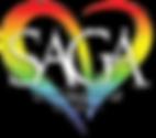 SAGA Community Center