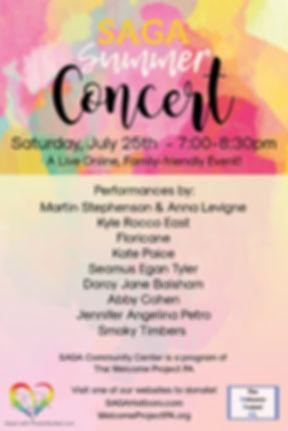 SAGA Summer Concert Revised.jpg