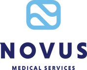 Novus-Primary-2 color.png