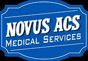 NovusACS+logo.png