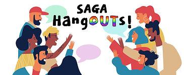 SAGA HangOUTs flyer.jpg