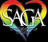 SAGA Logo white SM.png
