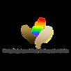 WPPA Logo SOCIAL MEDIA THUMBNAIL.png