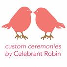 Celebrant Robin.png