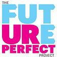future project.jpg