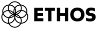 ETHOS_Primary_Horz_Blk_RGB.png