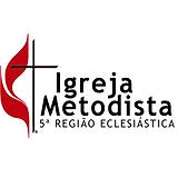 Igreja Metodista 5Re 3.png