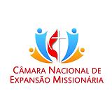 Camara Nacional.png