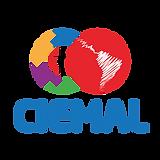 Logotipo-CIEMAL-vert1.png.png