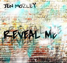 REVEAL mE-SINGLE ALBUM ART (2).jpg