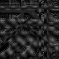 서자현_기다림13-7_2019_Digital C-print_102×102
