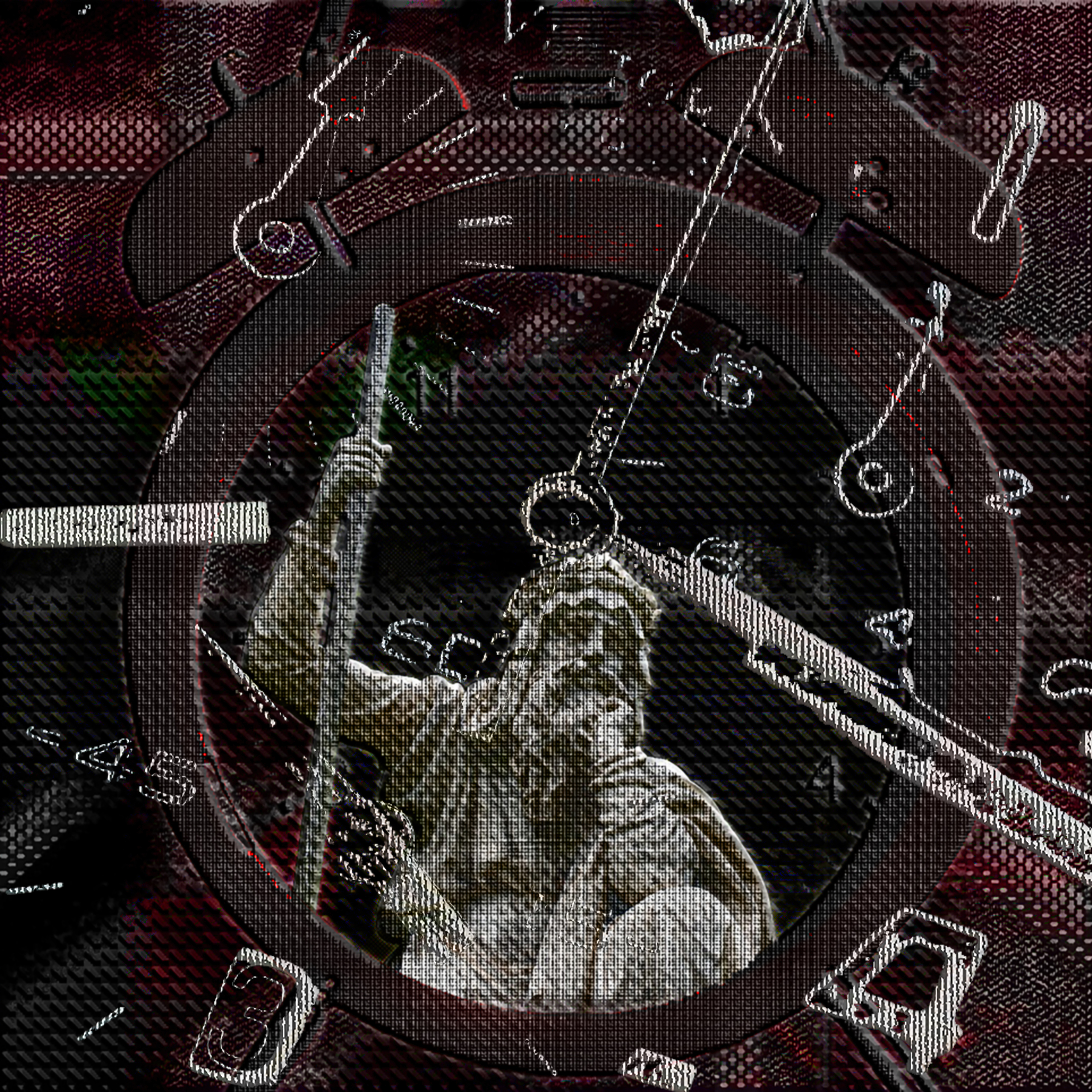 기다림(30x30.300dpi)(기존 제작)